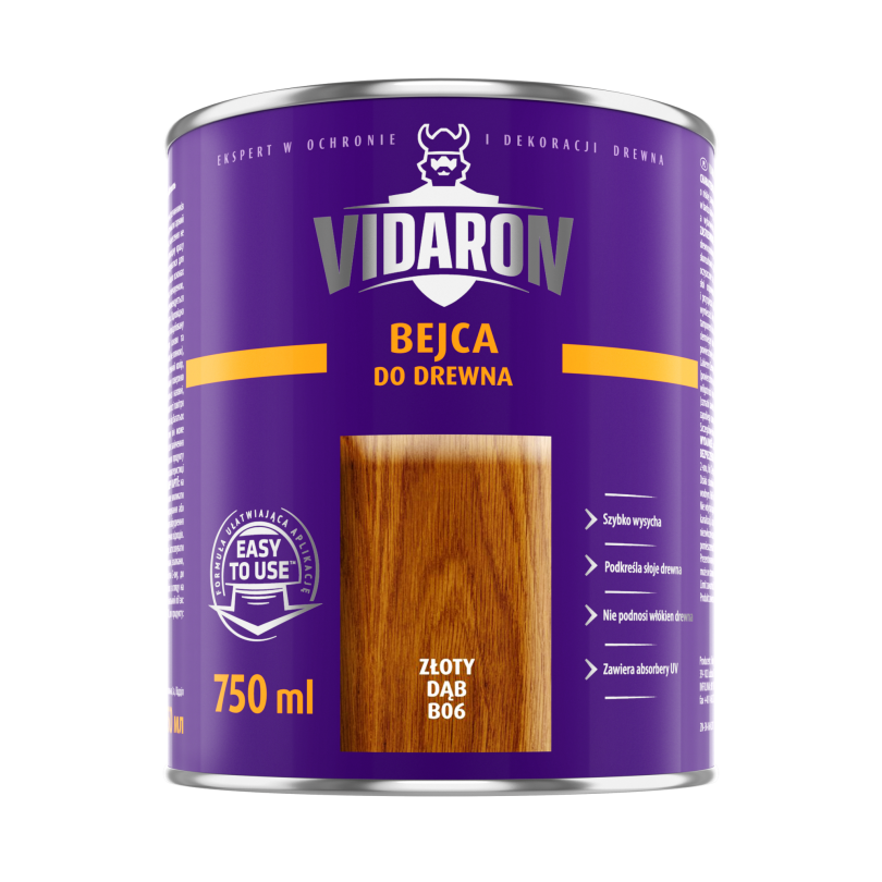 vidaron_bejca_do_drewna_750ml_copy